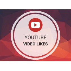 Campagne Sponsorisée: likes youtube