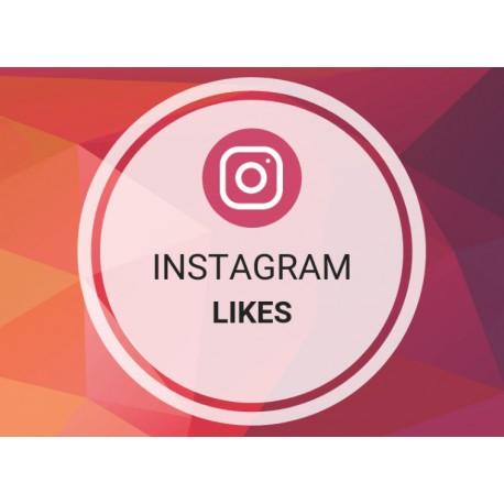 Buy Instagram Likes - Acheter du Seo