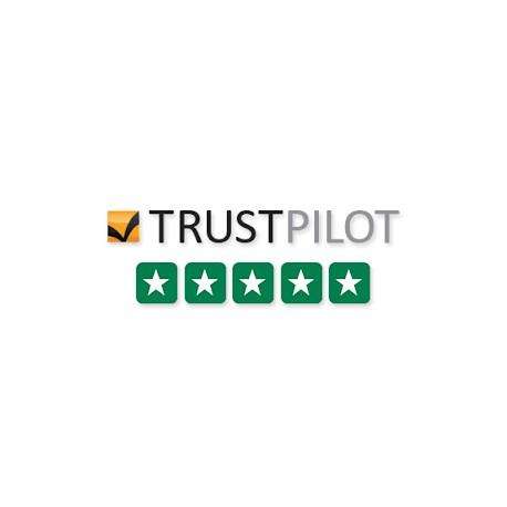Acheter Avis Trustpilot